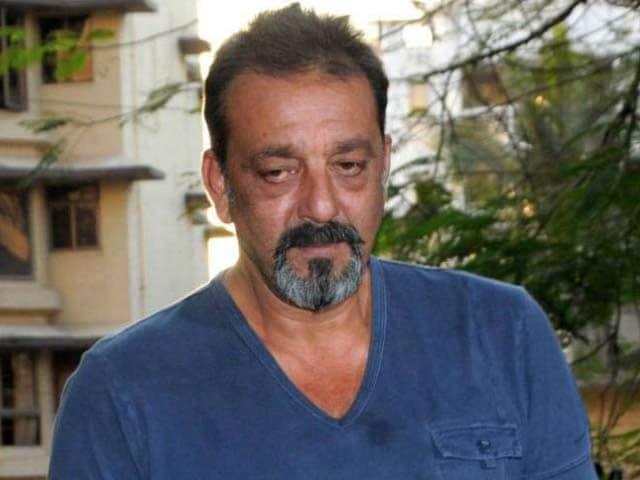 Videos : संजय दत्त की छुट्टियों की जांच होगी