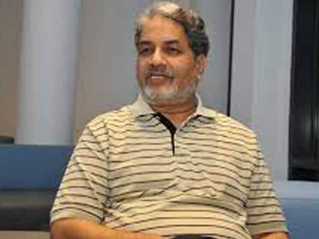 Videos : आईआईटी दिल्ली के डायरेक्टर का इस्तीफा, सरकार से दबाव?