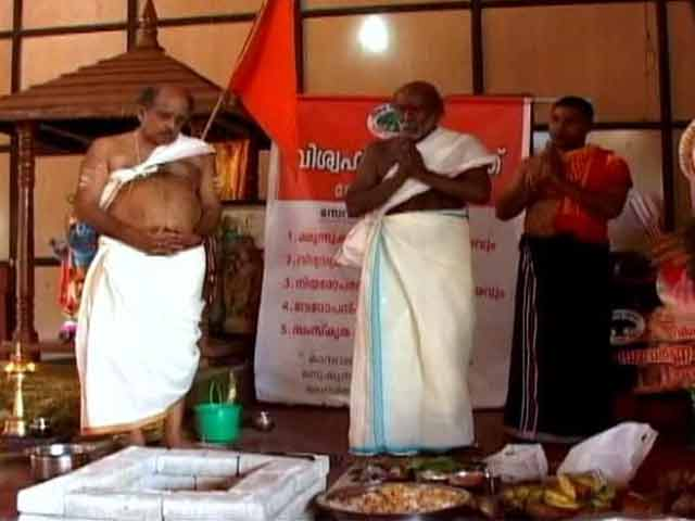 Video : Religious Conversions Raise Concerns in Kerala, But Leaders Maintain Cautious Silence