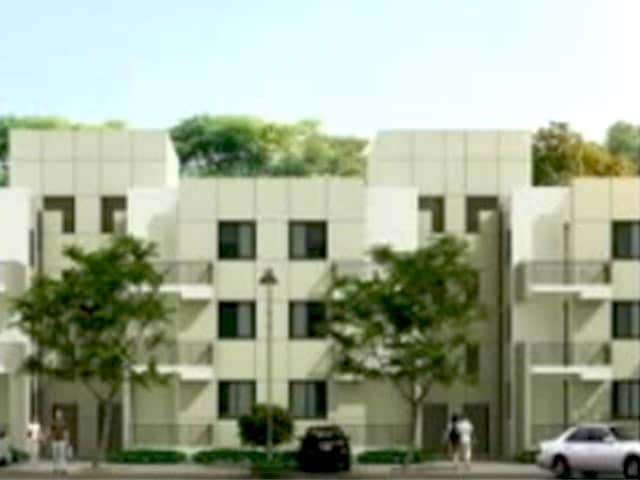 Video : Real Estate: What's Hot in Gurgaon, Indore, Vadodra and Nagpur?