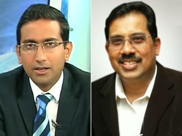 Video : Muthoot Finance Bullish on Sri Lanka Opportunity