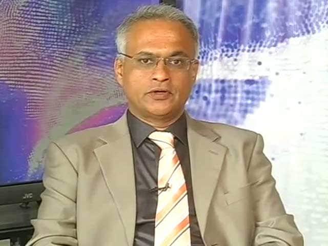 Video : Corporate Earnings Rebound in Sight: Sundaram MF