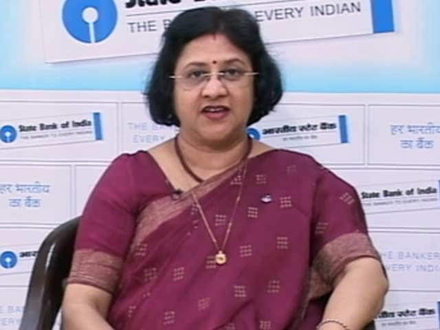 Video : Bankers Meet With PM Modi to Address Various Issues: SBI