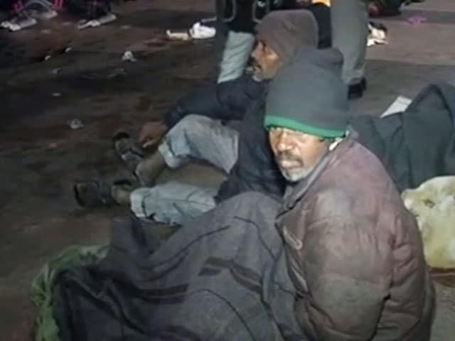 Videos : भोपाल : सर्दी में जाएं तो जाएं कहां