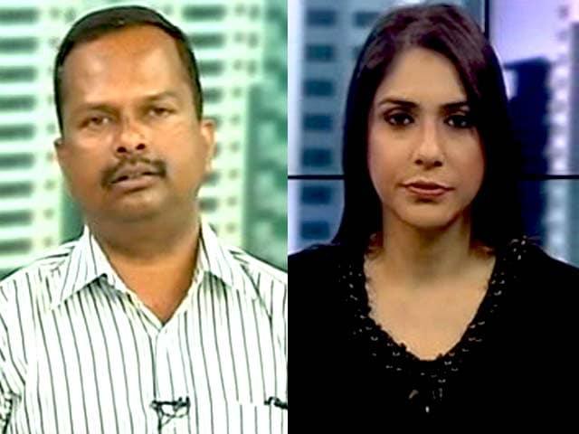 Video : प्रॉपर्टी इंडिया : एमएमआरडीए की वादाखिलाफी