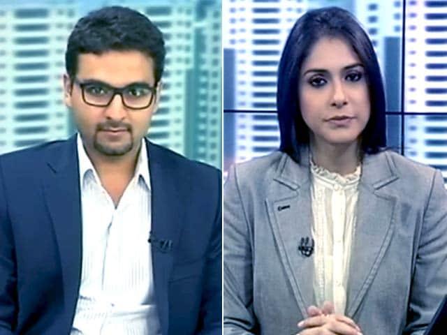 Videos : प्रॉपर्टी इंडिया : मुंबई में सम्मिलित आवासीय नीति को धक्का?
