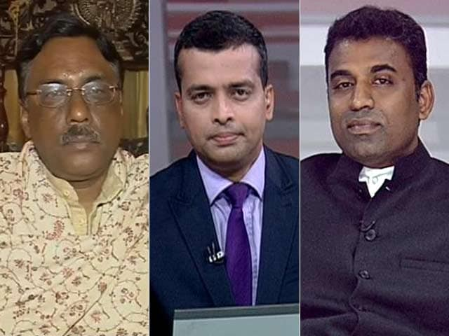 Video : Does India Need a National Anti-Conversion law?
