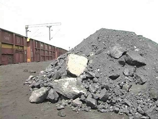 Video : Coal Strike for 5 Days, Power Supply Could Be Hit