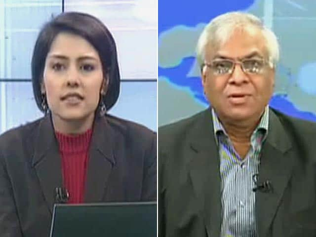 Video : India Needs Comprehensive Aviation Policy: Jitendra Bhargava
