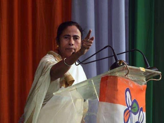Video : Clash of the Investor Summits: Mamata's Bengal vs PM Modi's Gujarat