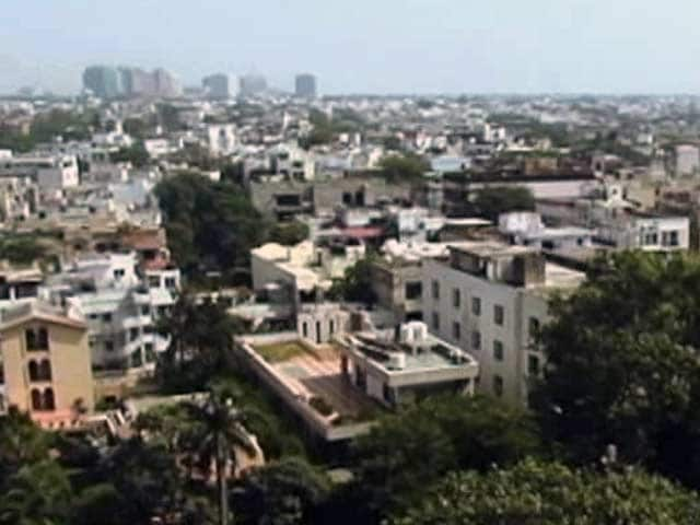 Video : Homes in Haryana to Have Mandatory Solar Panels
