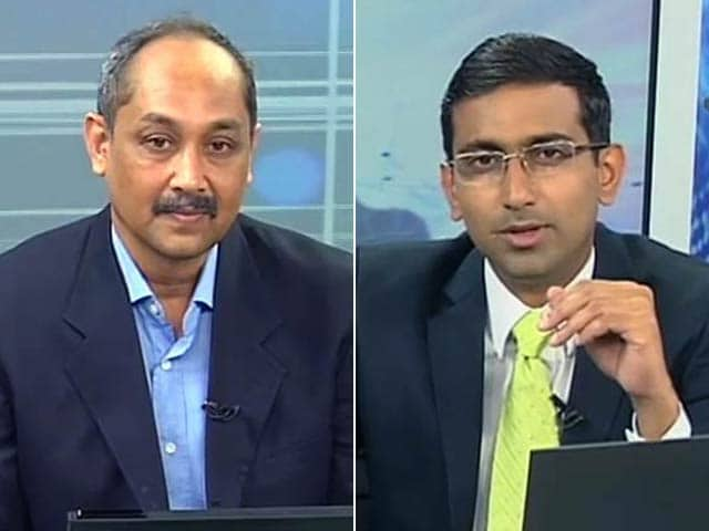 Video : How Analysts View Infosys Q3 Results