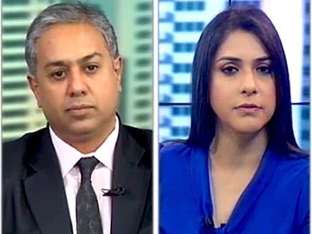Video : प्रॉपर्टी इंडिया : बीएमसी की सलाहियत पर सवाल