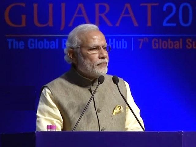 Video : अर्थव्यवस्था सबसे बड़ी चिंता : पीएम मोदी