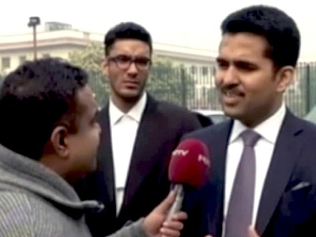 Videos : अब एनआरआई भी कर सकेंगे चुनावों में वोट