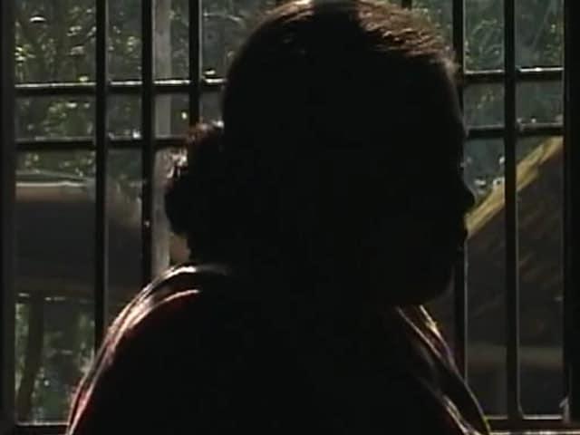 Videos : सामूहिक रेप का ठहरा हुआ केस