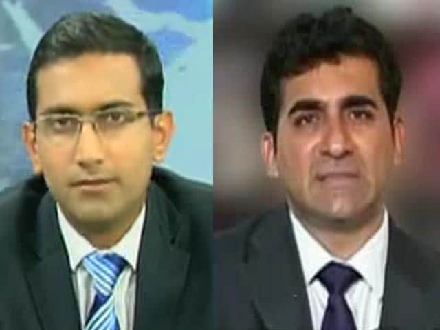 Video : RBI Unlikely to Cut Rates Again on February 3: JP Morgan