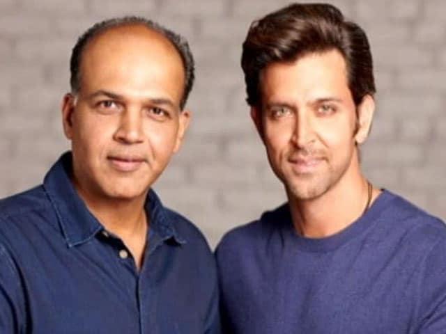 Video : Hrithik Roshan's <i>Mohenjo Daro</i>'s Release Postponed