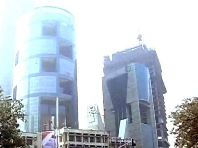 Videos : मुंबई : अभिषेक बच्चन ने खरीदा 41.14 करोड़ का प्लैट