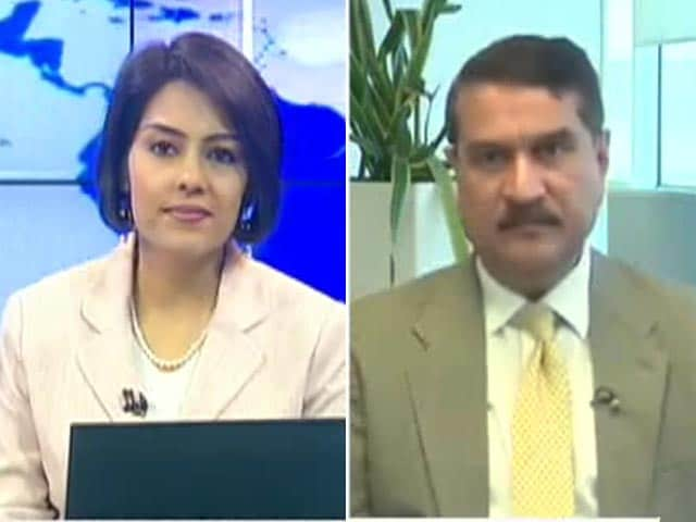 Video : 2015 to be a Better Year for Indian Aviation: PwC