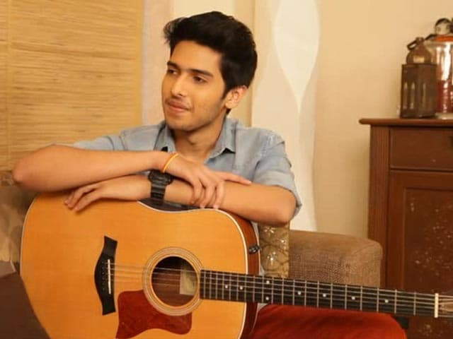 Video : The Musical Journey of Armaan Malik