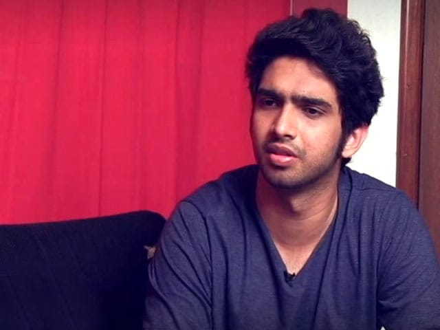 Video : Amaal Mallik: Working With Salman Khan is the Best Thing That Has Ever Happened to Me!