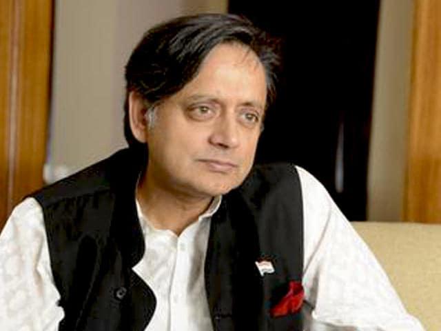 Video : नेशनल रिपोर्टर : सुनंदा केस में थरूर से पूछताछ