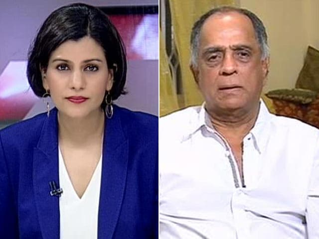 Video : From UPA To NDA, Has the Censor Board Been Totally Politicised?