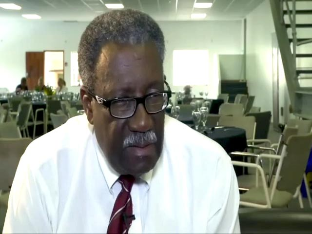 Video : We Were Complacent vs India in 1983 World Cup Final: Clive Lloyd