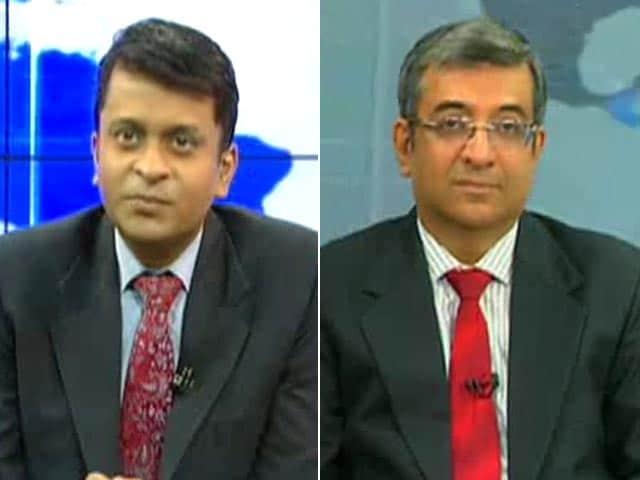 Video : Indian Markets in a Bubble Zone: Hemindra Hazari