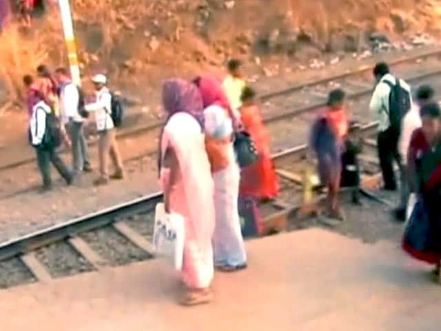 Videos : मुंबई : लावारिस लाशों को अपनों का इंतजार