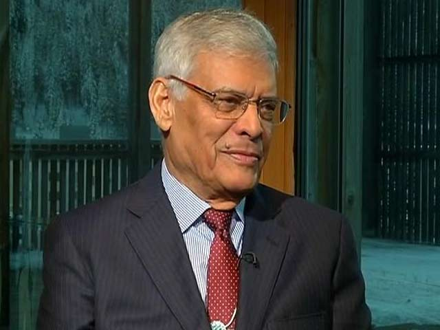 Video : Oil Prices to Rebound by End of the Year: OPEC Chief