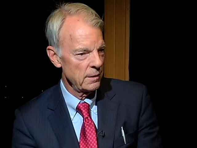 Video: Betting on the US and India: Nobel Laureate Michael Spence