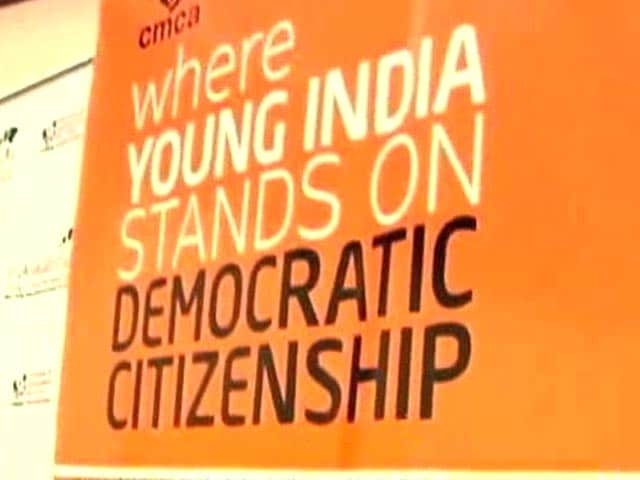 Video : Young India Says 'Yes' to Military Rule, 'No' to Inter-Religious Mingling: Survey