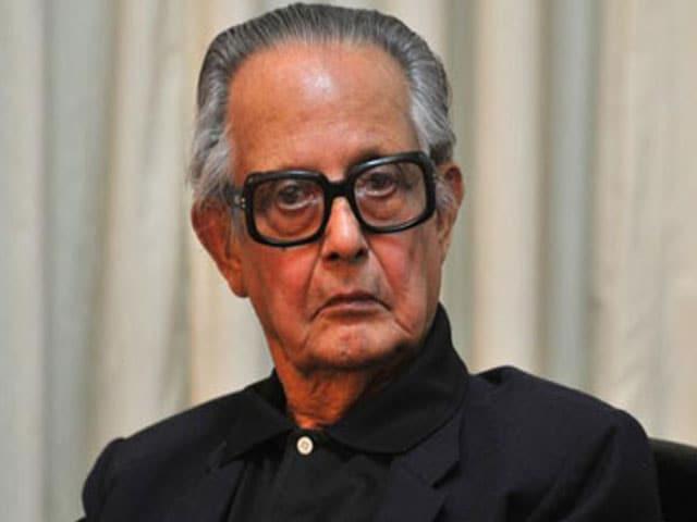 Videos : कार्टूनिस्ट आरके लक्ष्मण का 94 वर्ष की उम्र में निधन