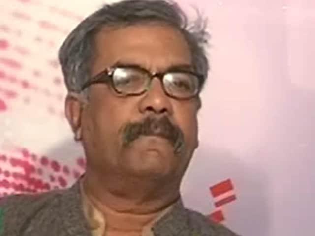 Video : अपने परमाणु संयंत्र क्यों बंद कर रहे कई देश : निलोत्पल बसु