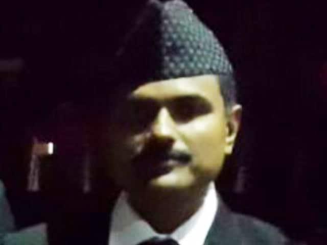 Videos : इंडिया 7 बजे : कल हुए थे सम्मानित, आज शहीद