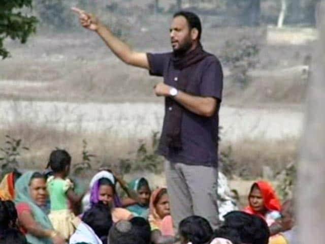 Video : Tribal Protests Pose Threat to Fresh Coal Block Allocations in Chhattisgarh