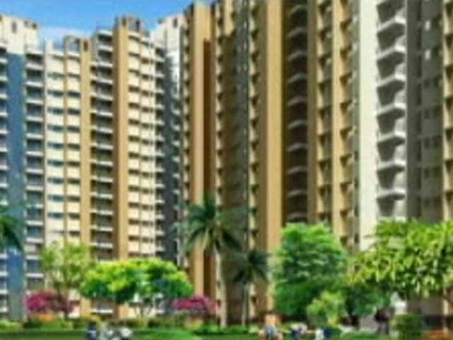 Video : Top Rs 40 Lakh Projects Near Pari Chowk