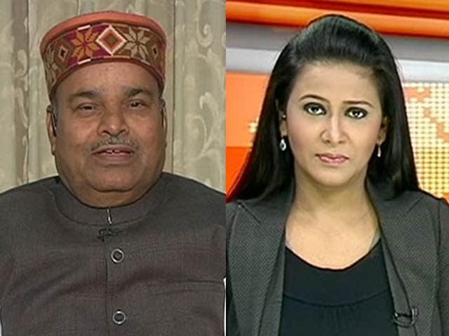 Video : नेशनल रिपोर्टर : दिल्ली चुनाव के लिए क्या है बीजेपी की रणनीति?