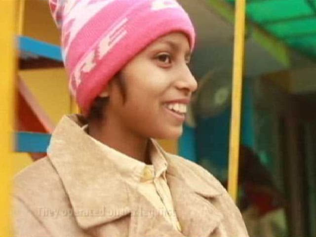 Video : Living With Cancer: A Heart-wrenching Story of Kushmeet
