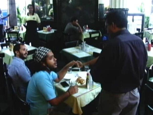 Videos : दिल्ली में खत्म होगा वीआईपी कल्चर?