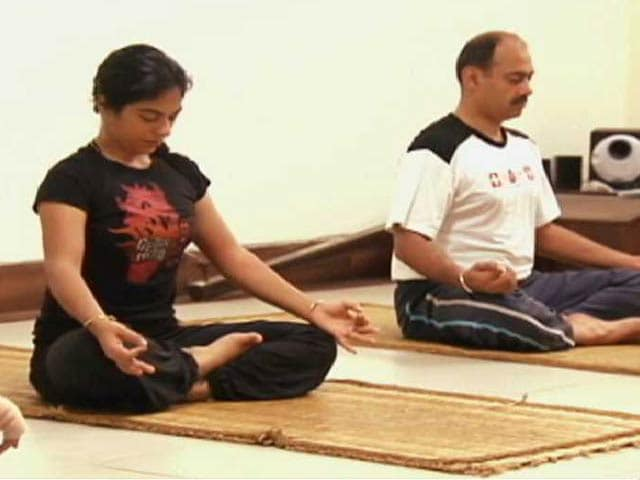 Video : Homeopathy, Ayurveda Help Fight Cancer
