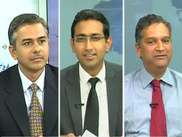 Video : RBI Policy Review on Expected Lines: Economists