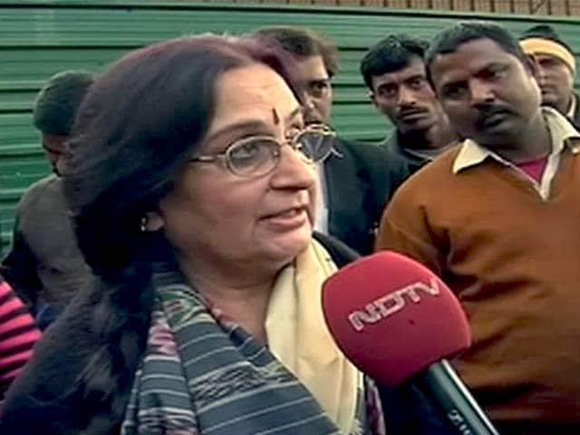 Videos : नीतीश कटारा के हत्यारों को फांसी नहीं, कैद बढ़ी