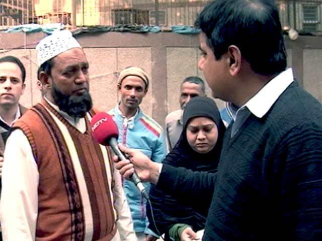 Videos : दिल्ली के मुस्लिम वोटरों का क्या रहा रुझान