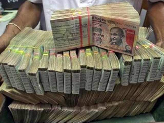 Video : Black Money Probe: Government Starts Legal Proceedings Against 60 People