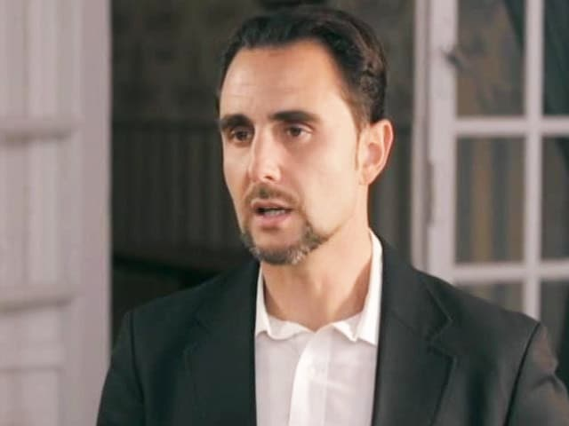 Video : How Main Whistle-Blower Herve Falciani Will Help India in Black Money Inquiry