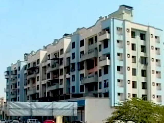 Video : Micro-Market Review: Kharghar, Navi Mumbai