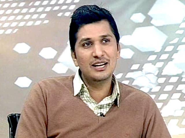 Videos : बालियान के खिलाफ सबूत मिलने पर कार्रवाई : भारद्वाज